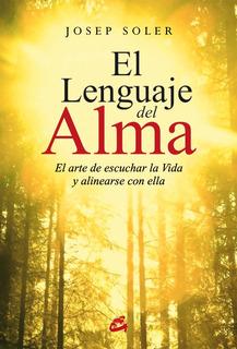 Lenguaje Del Alma, Josep Soler Sala, Gaia
