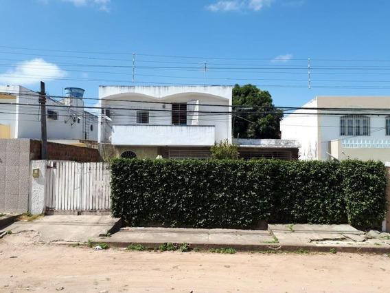 Casa Em Casa Caiada, Olinda/pe De 250m² 4 Quartos À Venda Por R$ 419.900,00 - Ca396313