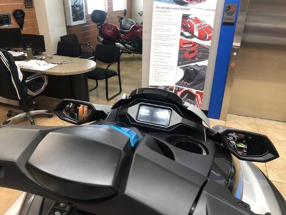 Jet Ski Yamaha Fx Cruiser Ho 2020 Gti 130 Seadoo Rxt Sho Gtx