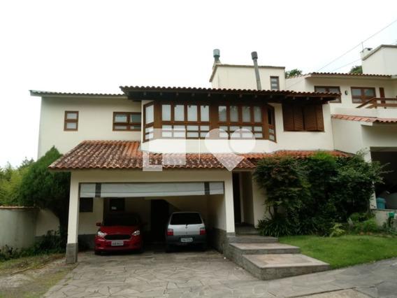 Casa - Teresopolis - Ref: 21102 - L-294525