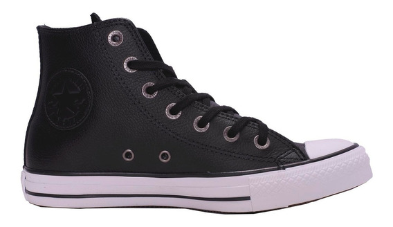 Zapatillas Converse Chuck Taylor All Star-157000c- Open Spor