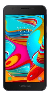 Samsung Galaxy A2 Core Dual SIM 16 GB Negro 1 GB RAM