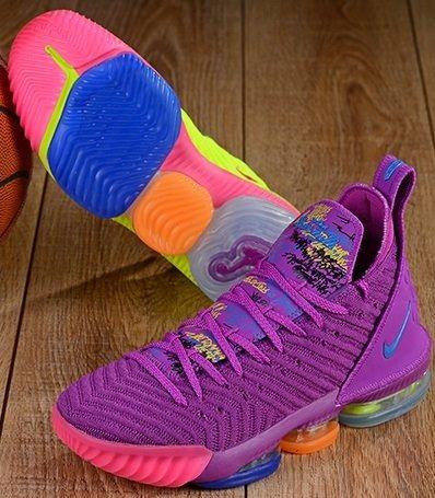 Hombres Nike En Zapatillas Lima Venta Para Hombre wOkXN0PZ8n