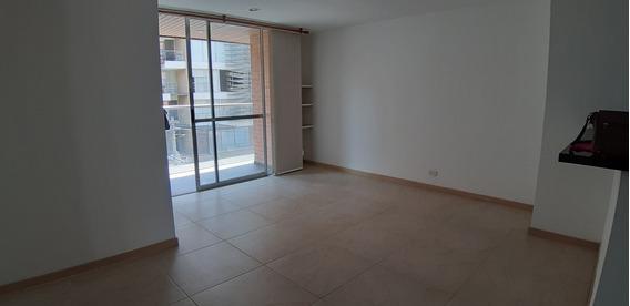 Apartamento En Venta Conquistadores 622-12101