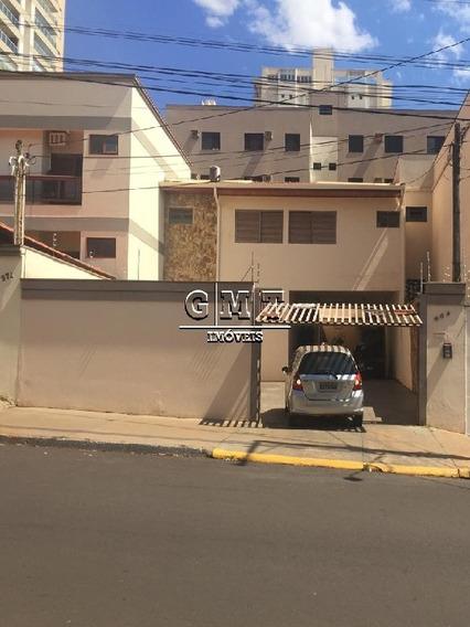 Apartamento, Botânico, Ribeirão Preto - Ap2353