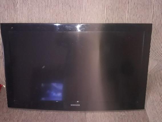 Tv De Lcd 42 Samsung