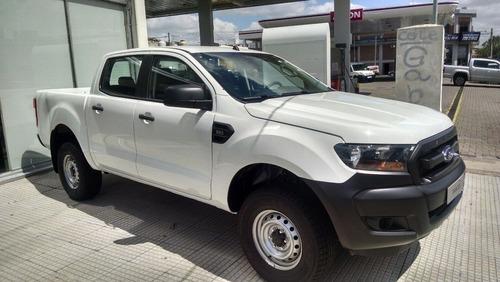Ford Ranger, Orozamultimarca
