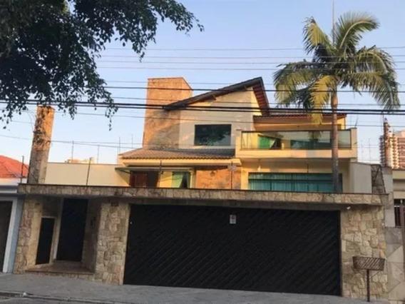 Casa - Ca00230 - 33892779