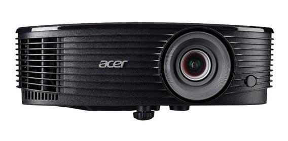Projetor Acer X1123h 3600 Lumens Mp