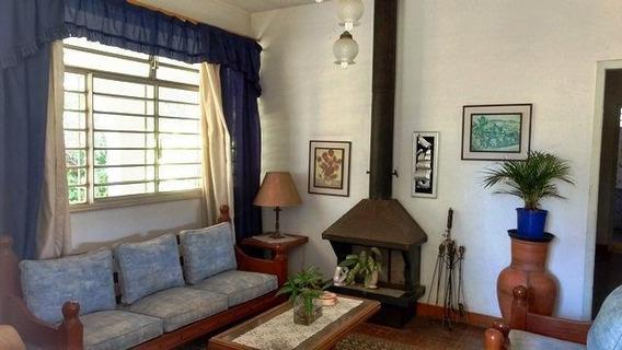 Casa Em Laranjal, São Gonçalo/rj De 198m² 3 Quartos À Venda Por R$ 390.000,00 - Ca560565