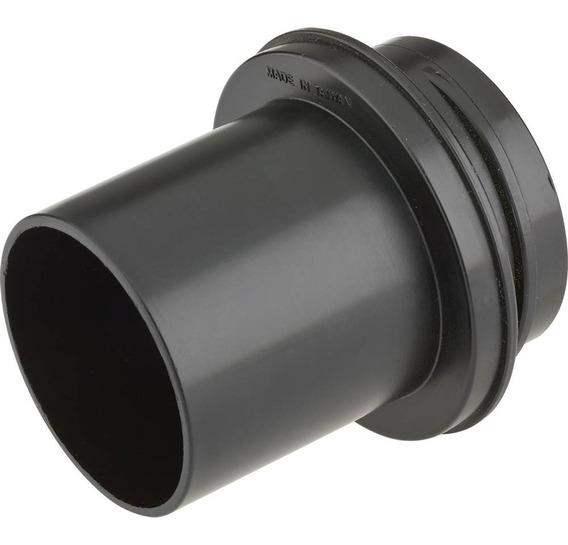Conector Rápido Rosca 2 1/4 X 2 1/2 Colector De Polvo D4246