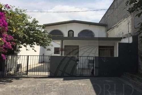 Casas En Renta En Nuevas Colonias, Monterrey