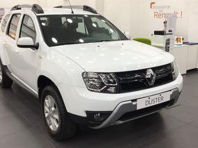 Renault Duster 2.0 4x4 Jmsr
