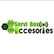 Servicio Técnico De Celulares Y Liberación De Bandas