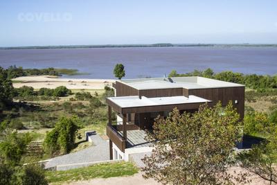 Uruguay Carmelo Medanos De Punta Gorda Exclusivo,venta /alq