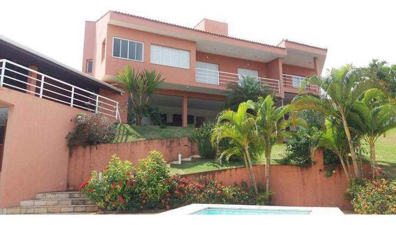 Chácara Com 4 Dorms, Ponte Preta, Monte Alegre Do Sul - R$ 1.5 Mi, Cod: 1776 - V1776