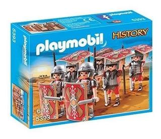 Juegos De Acción Y Figuras De Juguete 5393 Playmobil®