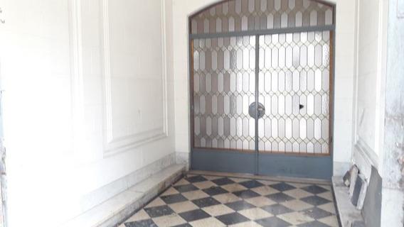 44 E/1 Y 115 - Casa Antigua-