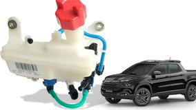 Reservatório Partida Frio Toro Jeep Renegade 1.8 16v