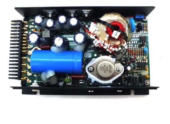 Conversor De Energia Cci Llc Vt25-373-99/x9 Kongsberg A5582