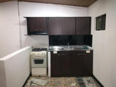 Arriendo Directo Apartamento Andalucía Kennedy - Cod541