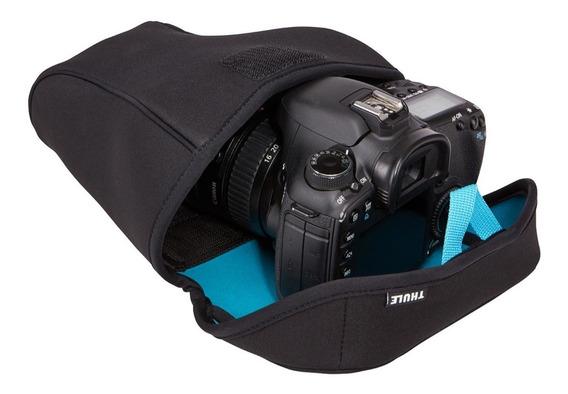 Thule Versaclick Dslr Camera Accesorio (z.norte)