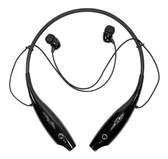 Fone De Ouvido Hardline Hps730 Bluetooth Hardline