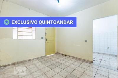 Casa Com 2 Dormitórios - Id: 892907505 - 207505