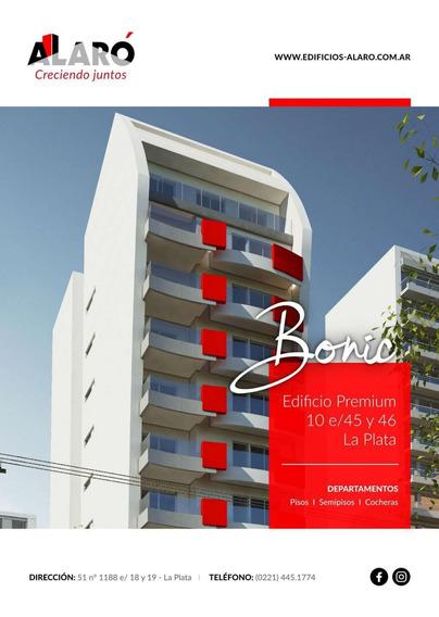 Emprendimiento Bonic
