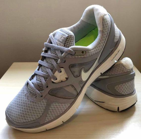 contacto armario Arthur Conan Doyle  Zapatillas Nike Lunarglide 3 en Mercado Libre Argentina