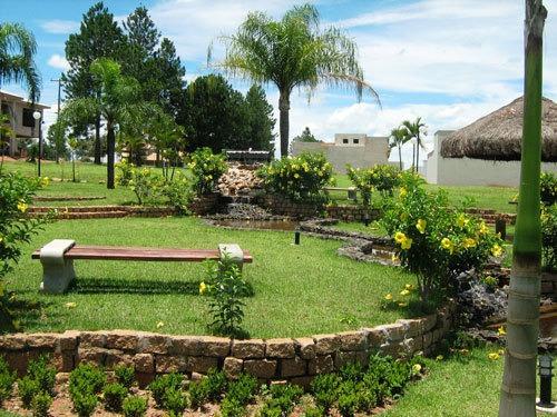 Venda Terreno Condomínio Sao Jose Do Rio Preto Village La Mo - 1033-1-765379