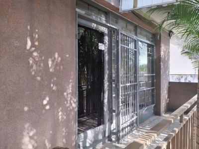 Oficina Alquiler Tzas.de Nisperos Valencia Cod 20-14519 Akm