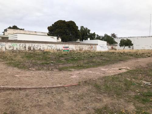 Imagen 1 de 2 de Lote En Venta San Antonio Oeste