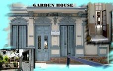 Residencial De Ancianos. Casa De Salud Para La Tercera Edad.
