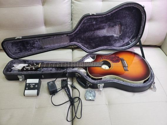 Violão Variax Acoustic 700 Line 6