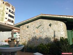 Casas En Cumboto Sur