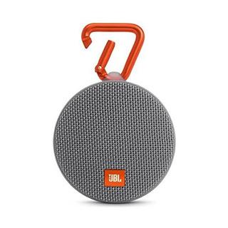 Jbl Clip 2 Bocina Bluetooth