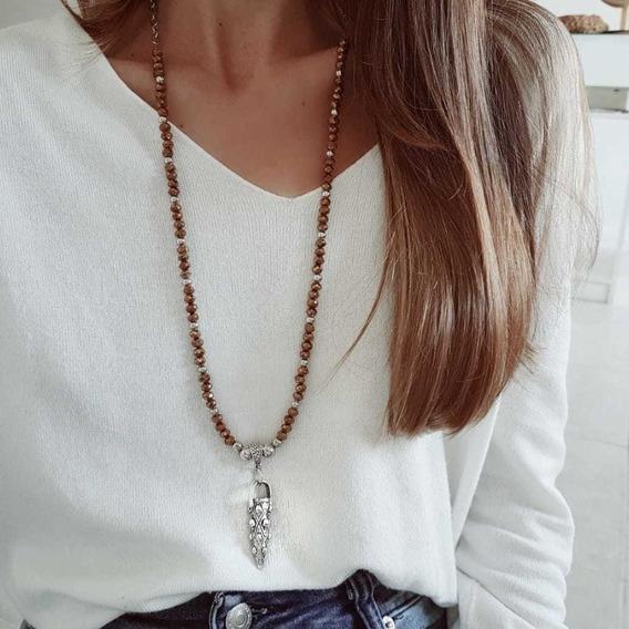 Collar Pilar I