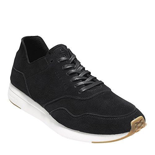 Zapatos Para Hombre (talla 41 Col / 9.5us) Cole Haan Grandpr