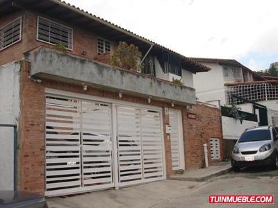 Casas En Venta Dr Ms Mls #15-11887 ---- 04120314413