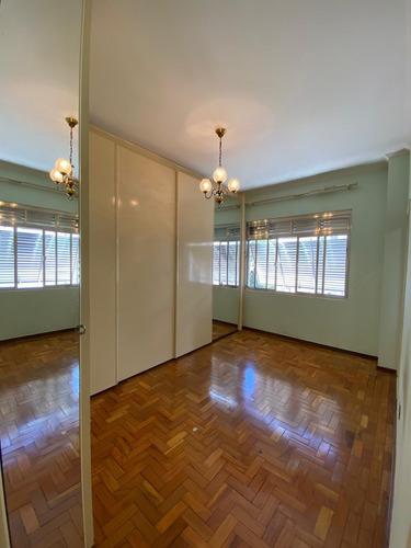 Imagem 1 de 26 de Apartamento À Venda, Bela Vista, São Paulo, Sp - Sp - Ap0002_yamamo