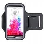 Braçadeira Smartphone Celular iPhone 4.7 Inc Frete $ 2,00
