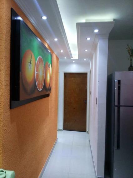 Apartamento Piñonal El Trebol Maracay 04243785803