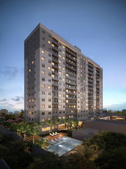 Apartamento - Sao Joao - Ref: 384645 - V-rp7705