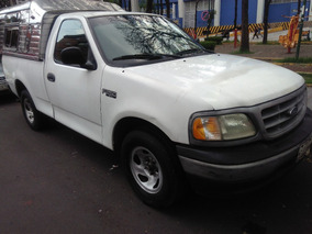 Ford Pick Up 2003 F250