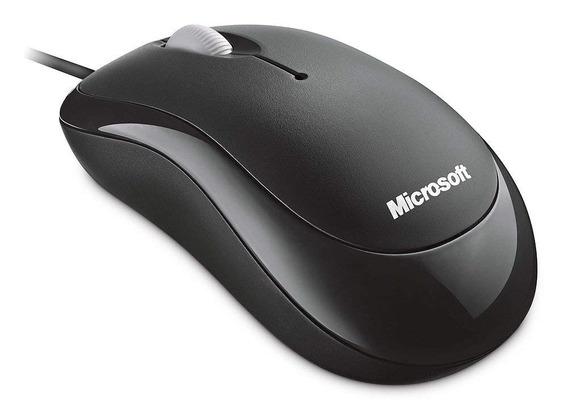Mouse Microsoft Usb P58 *15