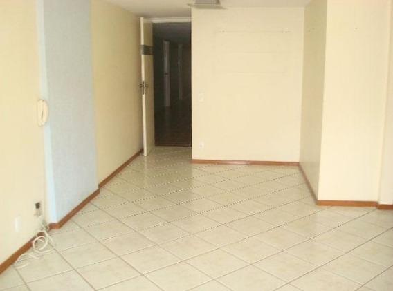 Apartamento De 2 Quartos Em Vitória - 1535