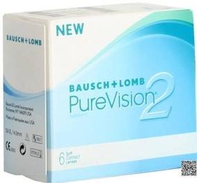 5ad2c1b778 Lentes De Contacto Ciba Vision 2.75 - Ropa y Accesorios en Mercado ...