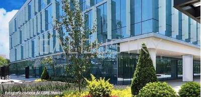 ¡preciosas Oficinas Nuevas En Renta En Edificio Corporativo A+ En Tlalnepantla!
