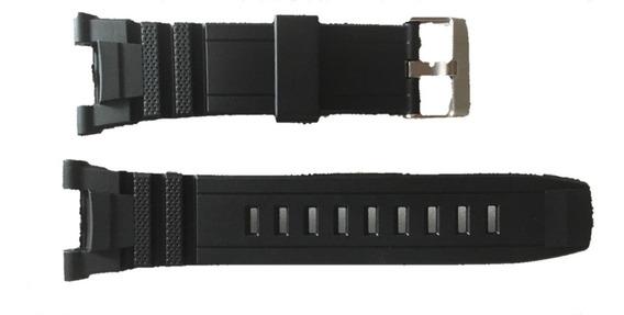 Pulseira Relógio Mormaii Mo13611 Mo0949 Mo11530 Y11532